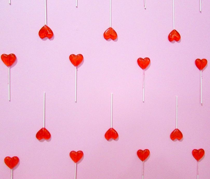lollipop wall sugar republic melbourne thesmalladventurer..jpg