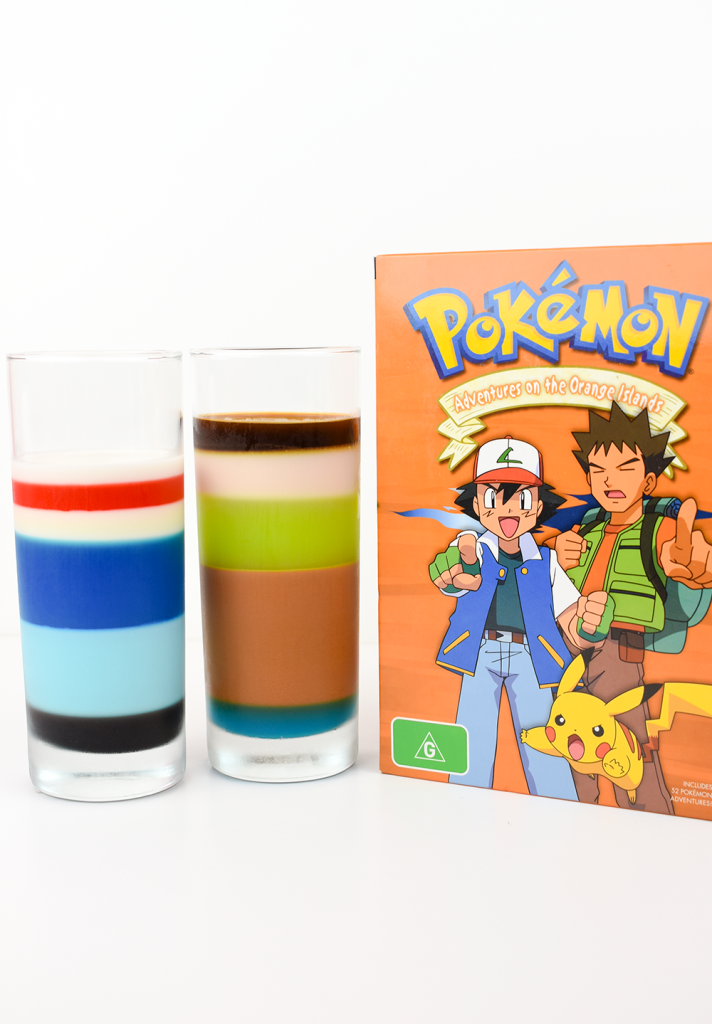 This image has an empty alt attribute; its file name is ash-brock-pokemon-jelly-cups-thesmalladventurer.png